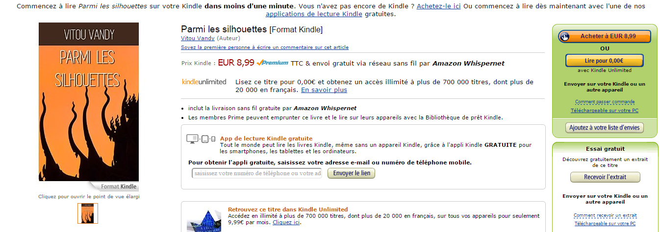 Ebook_Amazon_PLS